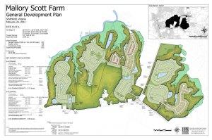 mallory scott farm